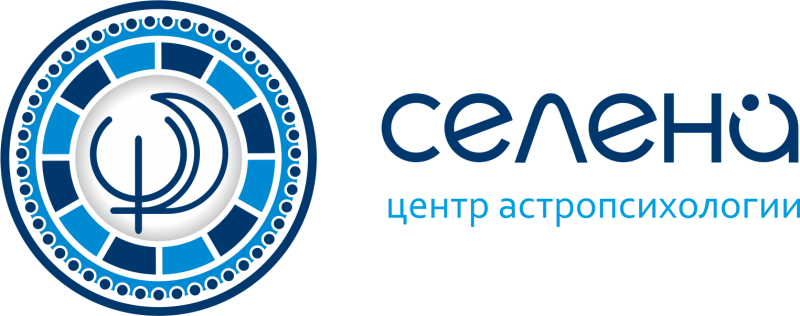 gelena.com.ua